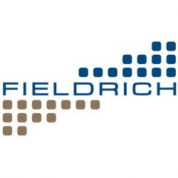 FieldRich Metallurgical Services