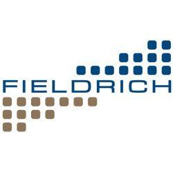FieldRich Metallurgical Services